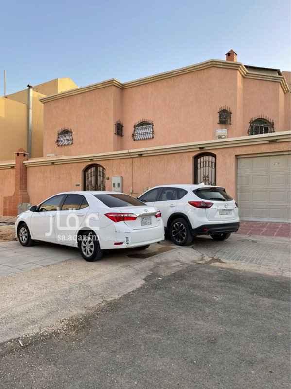 شقة للإيجار في شارع المطيب ، حي الفيحاء ، الرياض ، الرياض