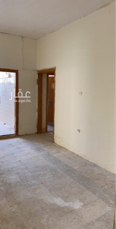 شقة للإيجار في شارع مانع المريدي ، حي ام سليم ، الرياض ، الرياض