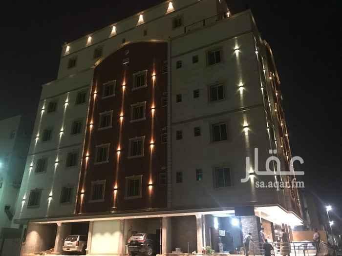 عمارة للبيع في شارع قلعة الايمان ، حي النهضة ، جدة