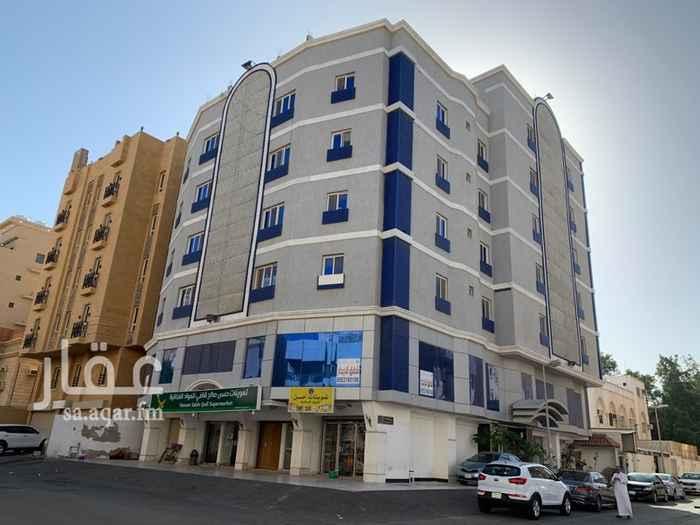 شقة للإيجار في شارع احمد العلفي ، حي السلامة ، جدة ، جدة