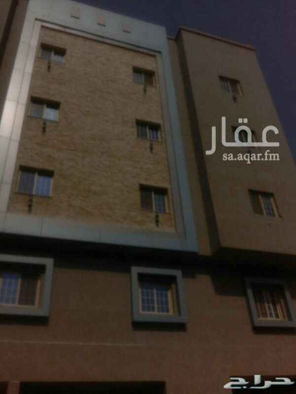 شقة للبيع في شارع وادي العطنيه ، حي السلامة ، جدة ، جدة