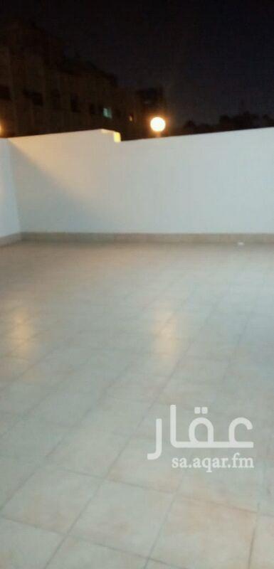 شقة للإيجار في شارع يونس سلامه ، حي الروضة ، جدة ، جدة
