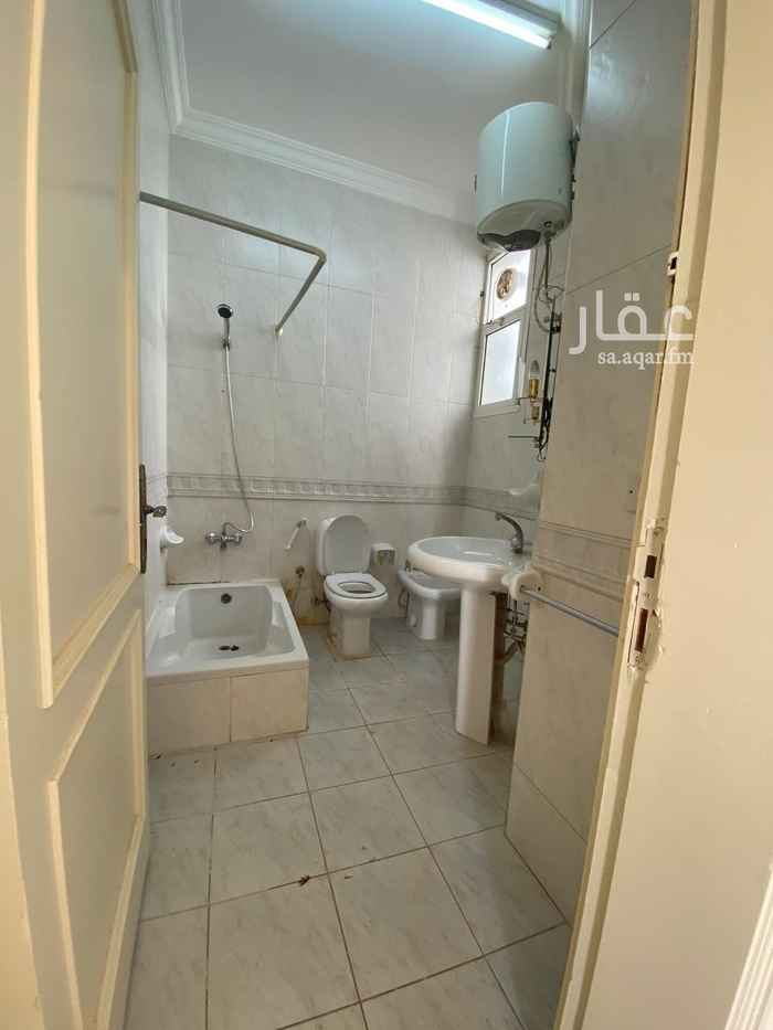 شقة للإيجار في شارع اليرموك ، حي مشرفة ، جدة ، جدة