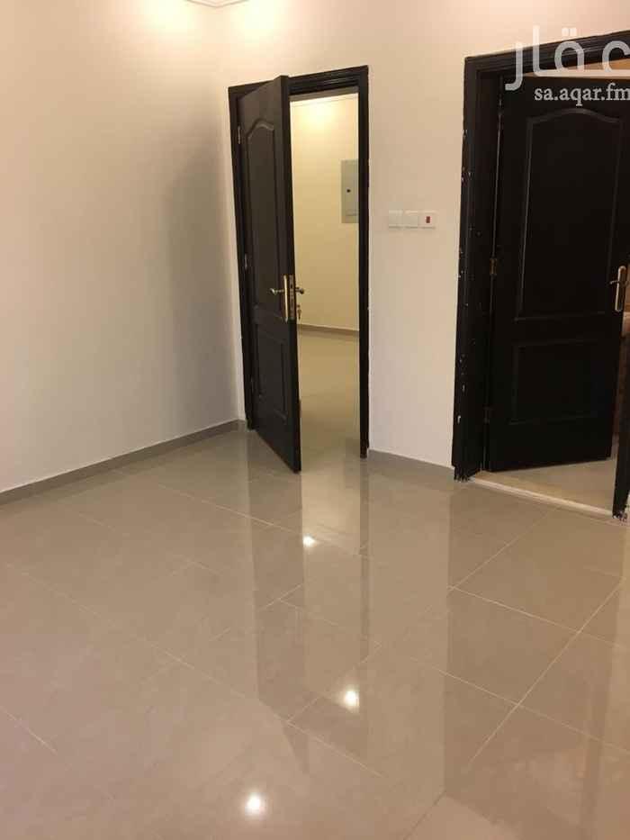 شقة للبيع في شارع اهبان بن عمرو ، حي النعيم ، جدة ، جدة