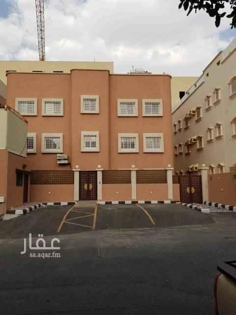 شقة للبيع في حي الشفاء ، خميس مشيط