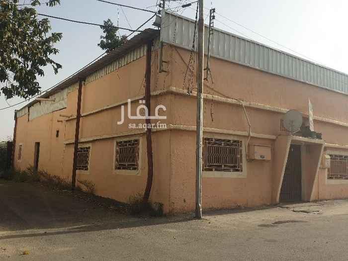 بيت للبيع في حي طيب الإسم ، خميس مشيط ، خميس مشيط