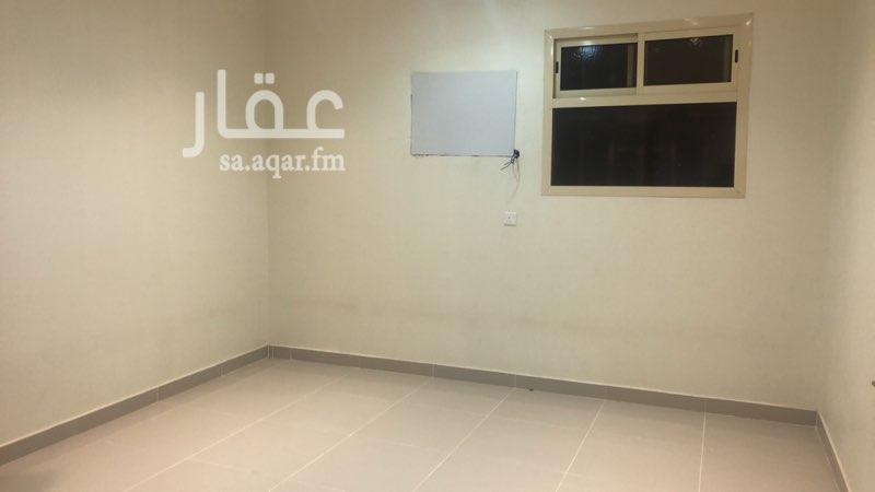 شقة للإيجار في شارع الرضاء ، حي أحد ، الرياض ، الرياض
