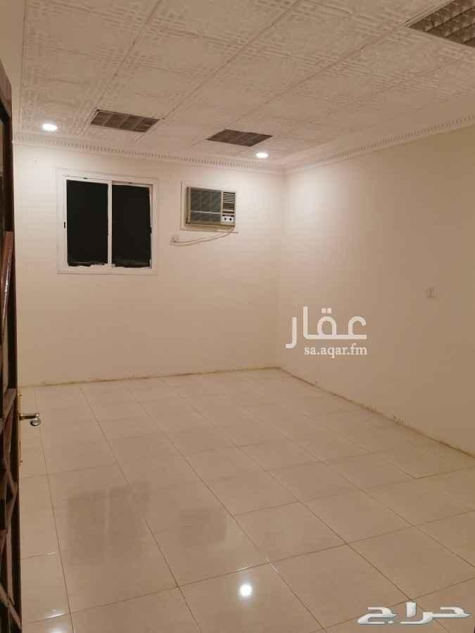 شقة للإيجار في شارع مسعود بن الربيع ، حي العريض ، المدينة المنورة