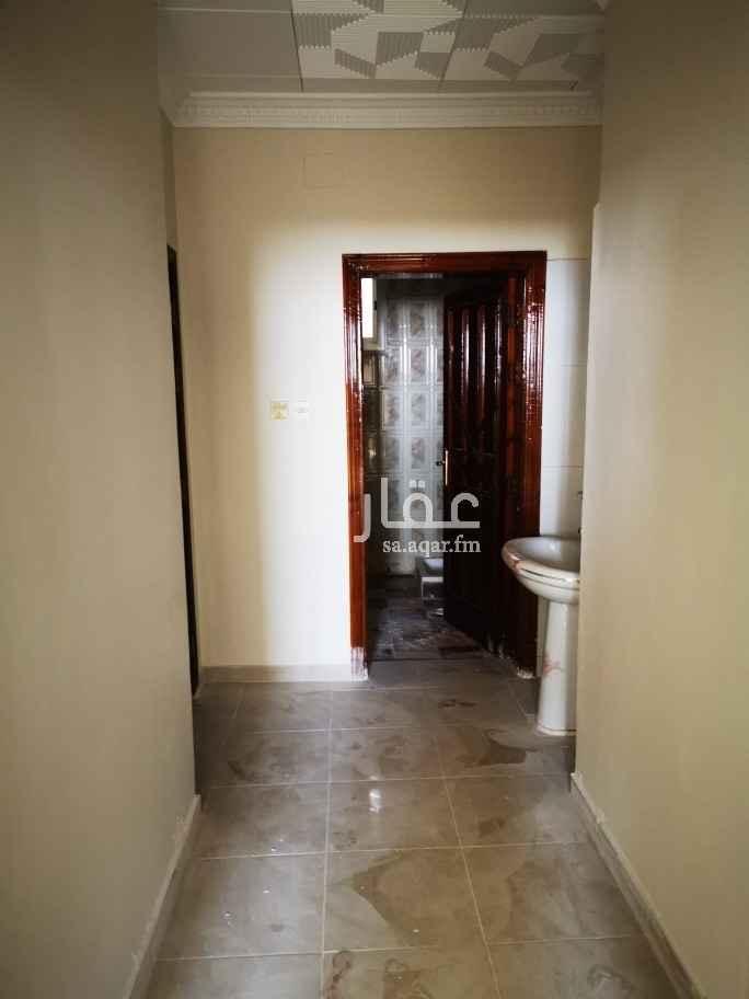 شقة للإيجار في شارع مسعود بن الربيع ، حي العريض ، المدينة المنورة ، المدينة المنورة