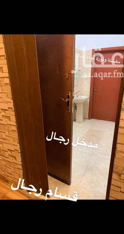 شقة للإيجار في شارع عبدالواحد البقال ، حي الدار البيضاء ، الرياض ، الرياض