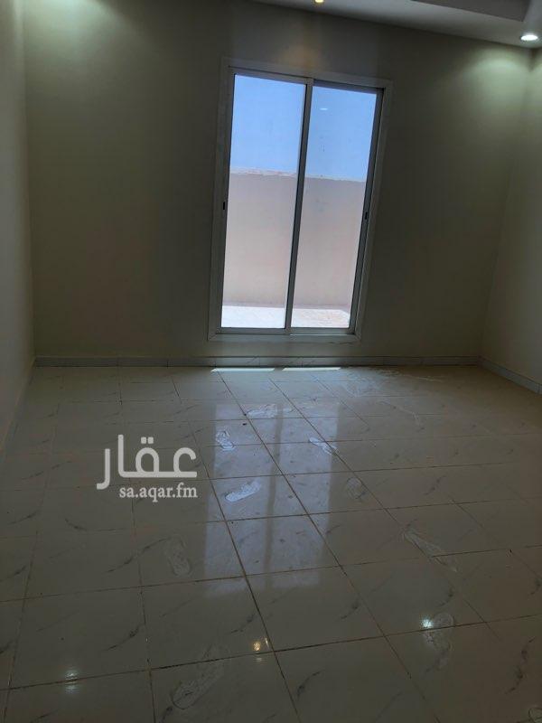 شقة للإيجار في شارع الوصابي ، حي القادسية ، الرياض ، الرياض