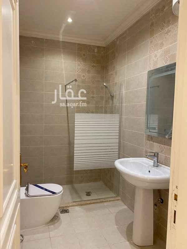 شقة للإيجار في شارع عبدالمنعم بن غليون ، حي الربوة ، جدة ، جدة