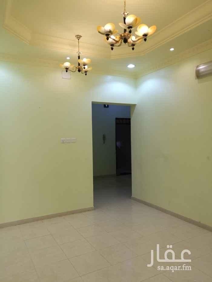 شقة للإيجار في حي حجله ، خميس مشيط