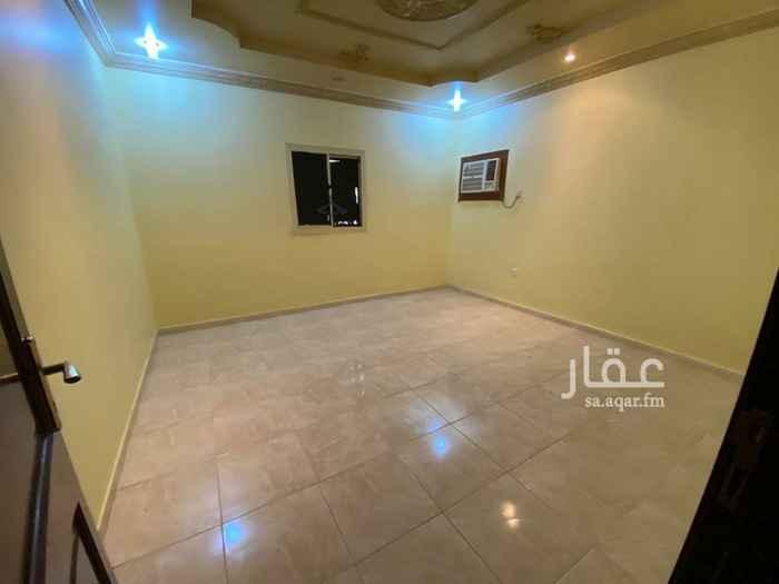 شقة للإيجار في شارع يعقوب الربيع ، حي الصفا ، جدة ، جدة