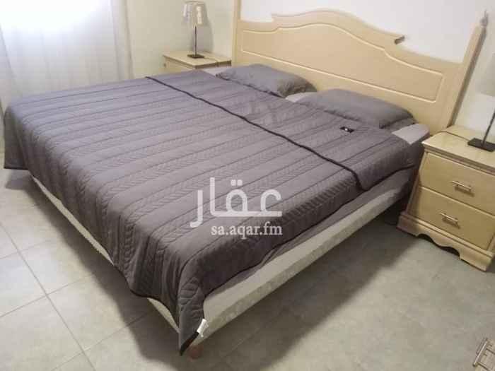 شقة للإيجار في طريق الساحل ، مدينة الملك عبد الله الاقتصادية ، رابغ