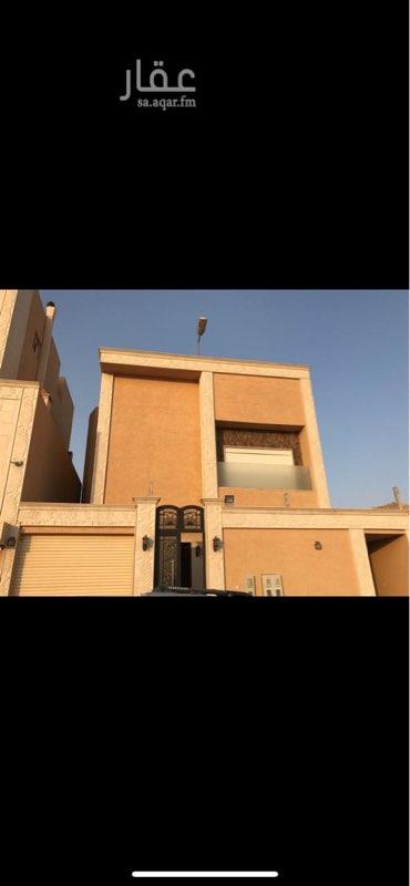 شقة للإيجار في شارع رقم 312 ، حي النرجس ، الرياض ، الرياض