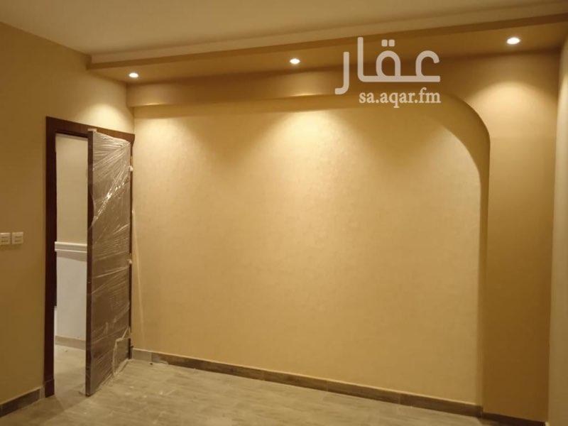 شقة للبيع في طريق الملك عبدالله الفرعي ، حي مريخ ، جدة ، جدة