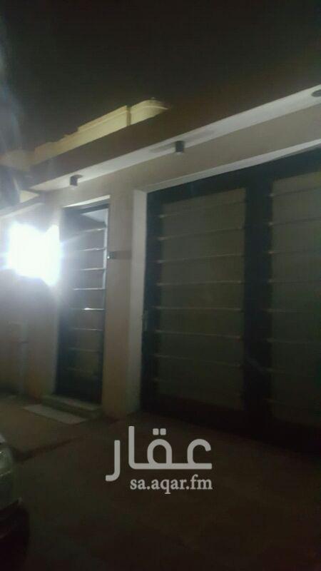فيلا للبيع في شارع مليجة ، حي الربوة ، الرياض ، الرياض