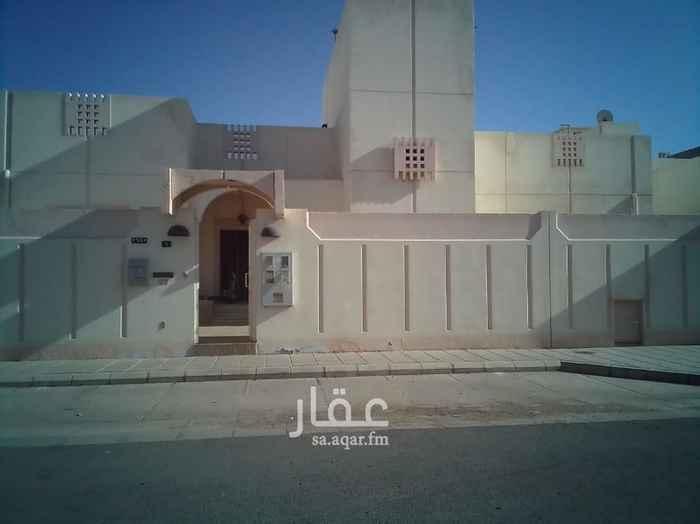 فيلا للبيع في شارع ضرار بن الأزور ، حي الاسكان ، المدينة المنورة ، المدينة المنورة