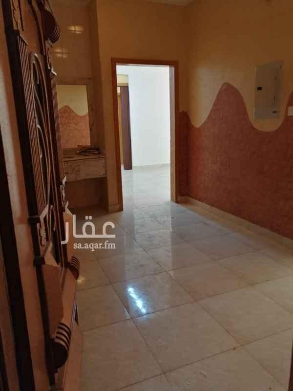 شقة للإيجار في شارع المبارك بن فضالة ، حي الفيحاء ، الرياض ، الرياض
