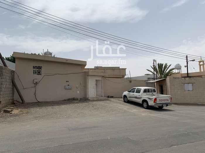 بيت للإيجار في حي طيب الإسم ، خميس مشيط ، خميس مشيط