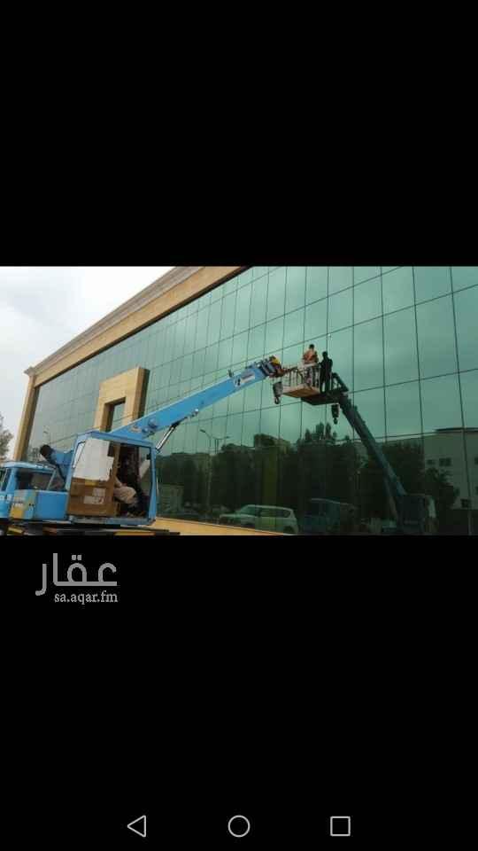 عمارة للبيع في طريق الأمير سلطان بن عبدالعزيز ، حي السليمانية ، الرياض ، الرياض