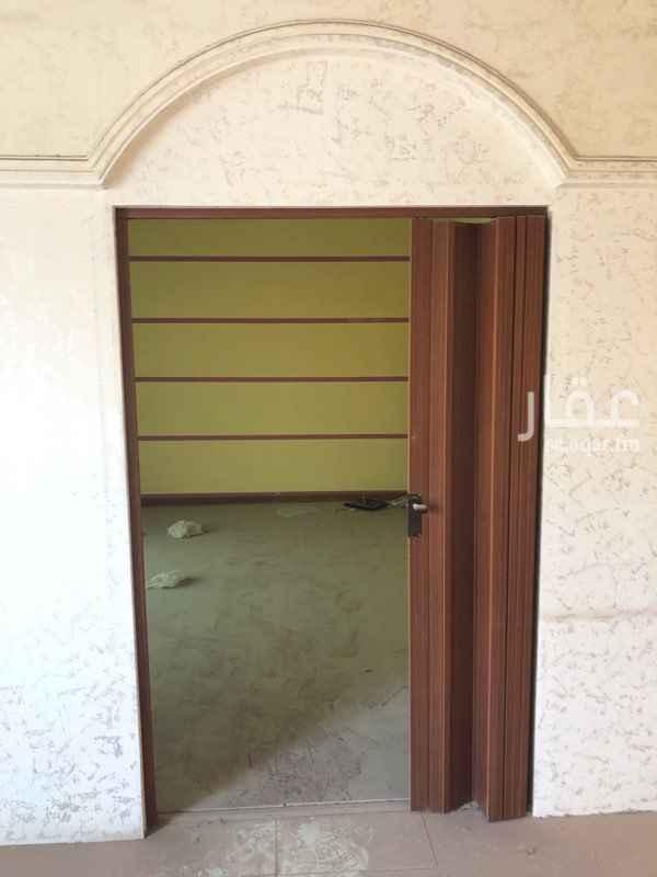غرفة للإيجار في شارع الاستقامة ، حي بدر ، الرياض
