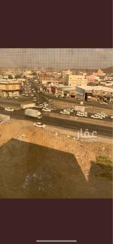 استراحة للبيع في شارع فلسطين ، حي الشروق ، جدة ، جدة