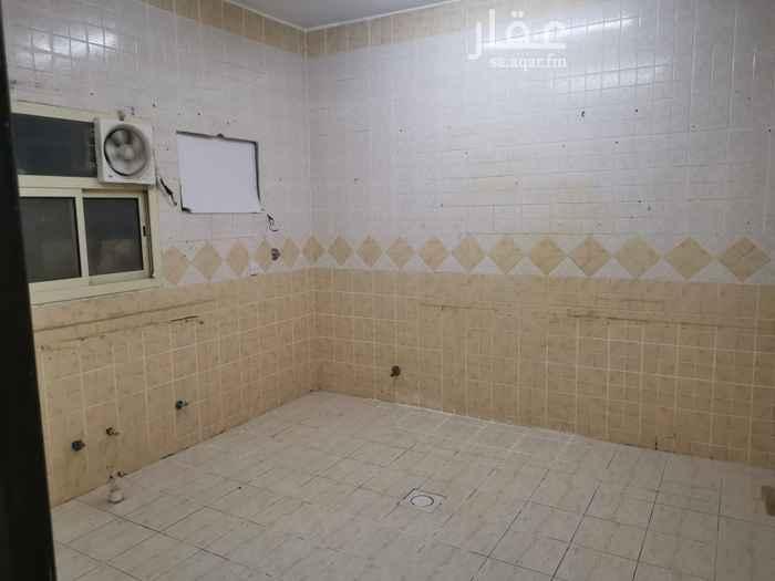 شقة للإيجار في شارع وادي السباع ، حي بدر ، الرياض ، الرياض