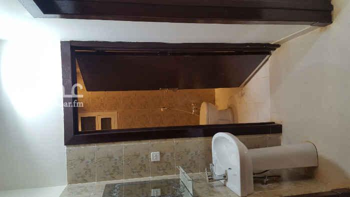 شقة للإيجار في شارع سفيان بن الحكم ، حي العوالي ، الرياض