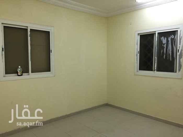 شقة للإيجار في شارع ابن سريح ، حي العريض ، المدينة المنورة ، المدينة المنورة