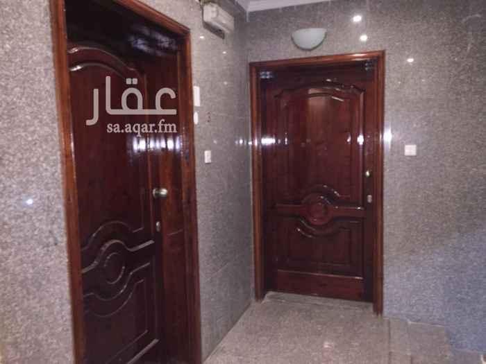 شقة للإيجار في شارع عمرو بن الحزور ، حي العريض ، المدينة المنورة ، المدينة المنورة