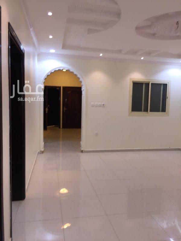 شقة للإيجار في شارع حميد بن الاسود ، حي العريض ، المدينة المنورة ، المدينة المنورة