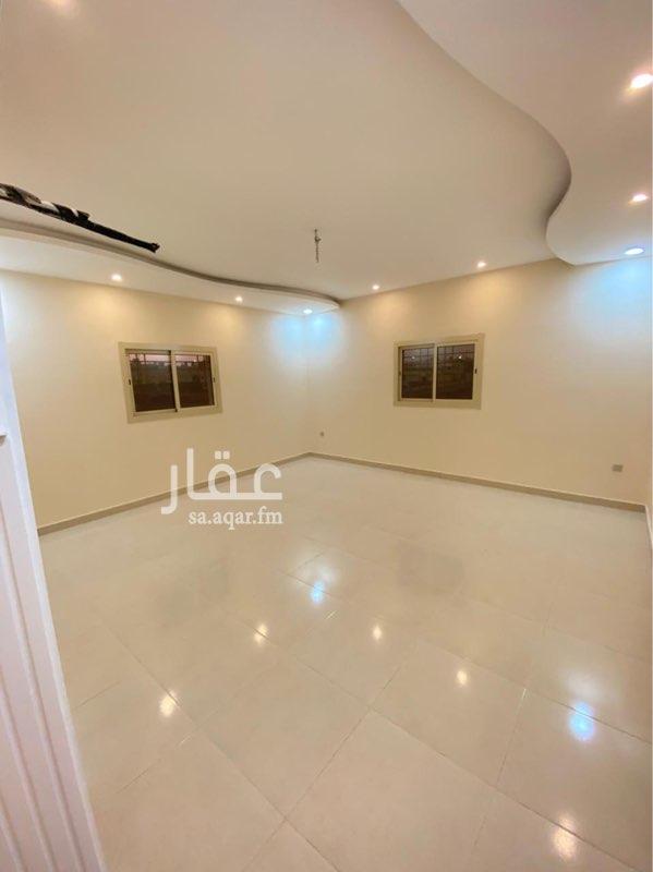 شقة للبيع في شارع بريد الاسلمي ، حي الروابي ، المدينة المنورة ، المدينة المنورة