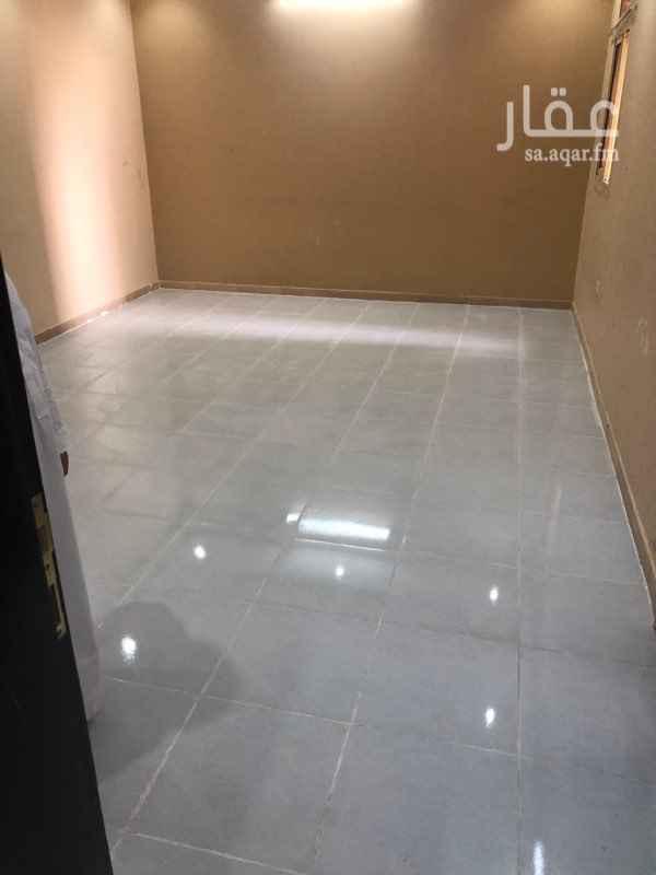 شقة للإيجار في شارع حمد بن الصقر بن ثوبان ، حي السلام ، المدينة المنورة