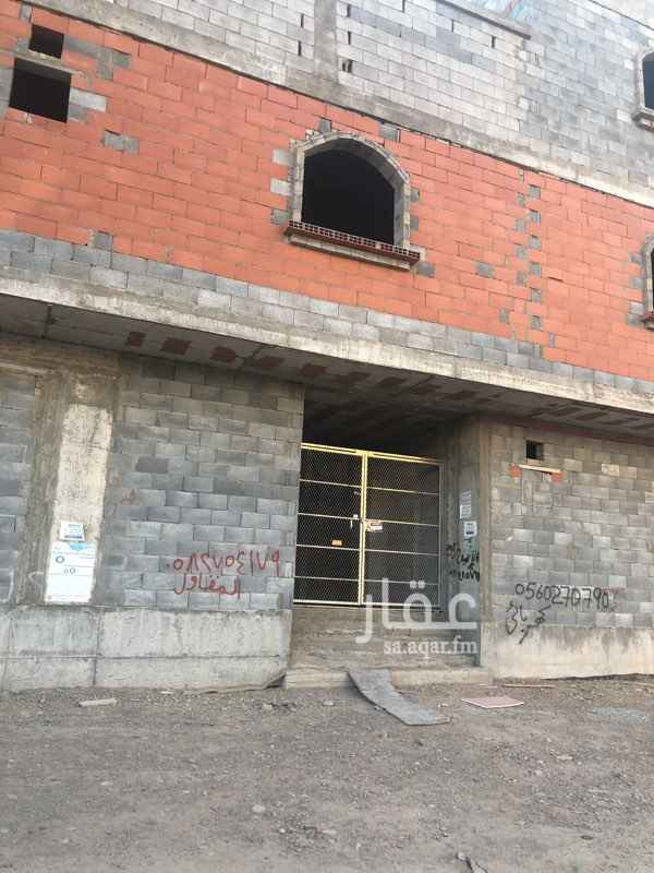 عمارة للبيع في شارع ربيعة بن رقيع التميمي ، حي السكة الحديد ، المدينة المنورة ، المدينة المنورة