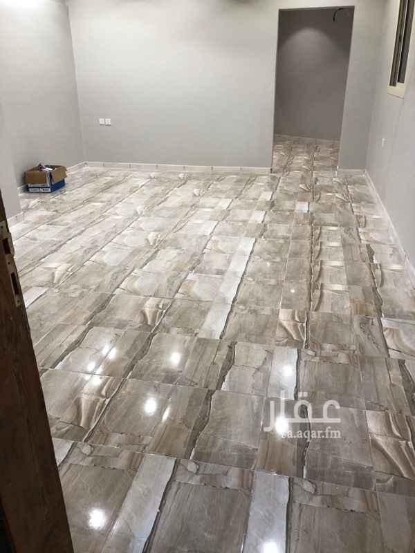 غرفة للإيجار في شارع سالم أبو النضر ، حي السلام ، المدينة المنورة ، المدينة المنورة