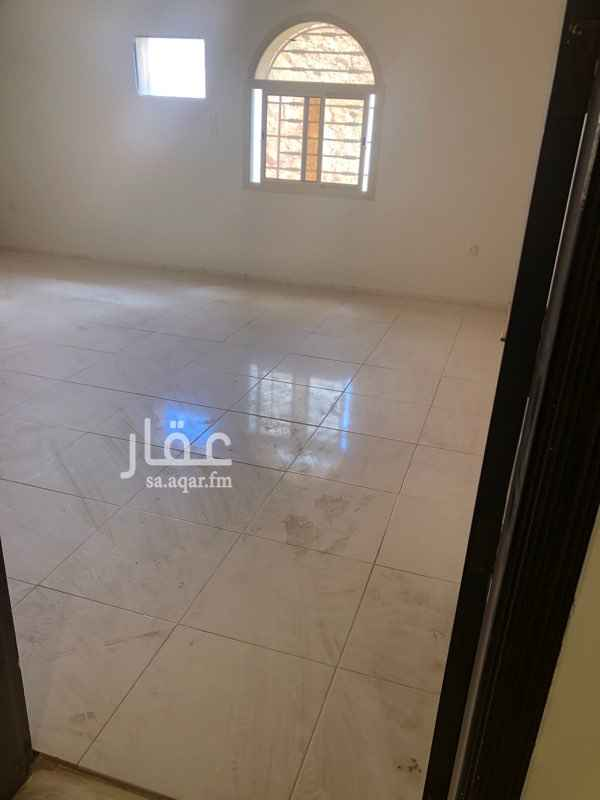 شقة للإيجار في شارع سالم أبو النضر ، حي السلام ، المدينة المنورة ، المدينة المنورة
