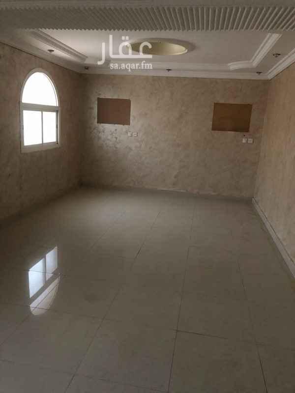 شقة للإيجار في شارع كليب بن عبيد ، حي الدفاع ، المدينة المنورة ، المدينة المنورة
