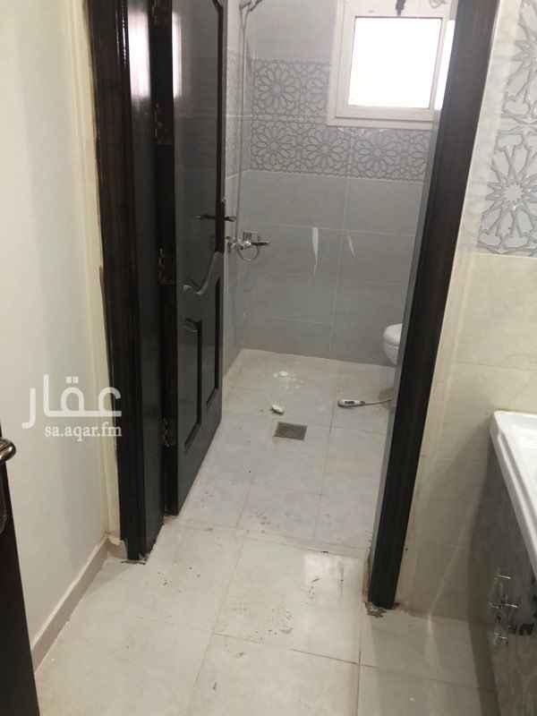 شقة للإيجار في شارع علي بن هبار بن الأسود ، حي الدفاع ، المدينة المنورة ، المدينة المنورة