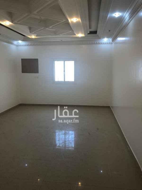 شقة للإيجار في شارع الحارث بن عمرو الانصارى ، حي السلام ، المدينة المنورة ، المدينة المنورة