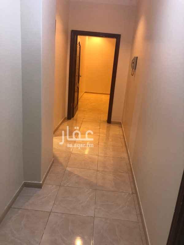 شقة للإيجار في شارع زيد بن زمعه القرشي ، حي السلام ، المدينة المنورة ، المدينة المنورة