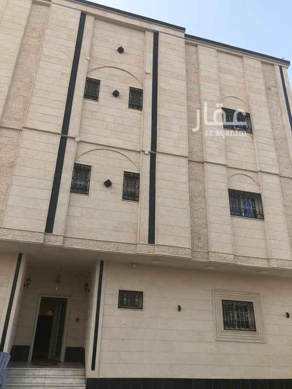 شقة للبيع في حي ، شارع يحيى بن موسى البلخي ، حي شوران ، المدينة المنورة ، المدينة المنورة