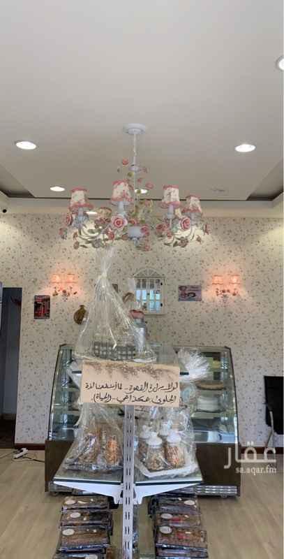 محل للبيع في شارع ابن الهيثم ، حي الخليج ، الرياض