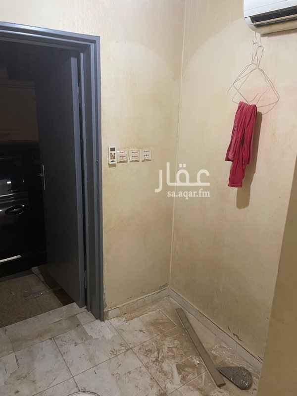 غرفة للإيجار في حي الصحافة ، الرياض ، الرياض