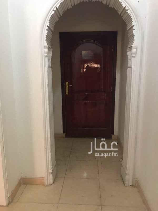 عمارة للإيجار في شارع حريث الخزرجى ، حي المطار ، المدينة المنورة ، المدينة المنورة