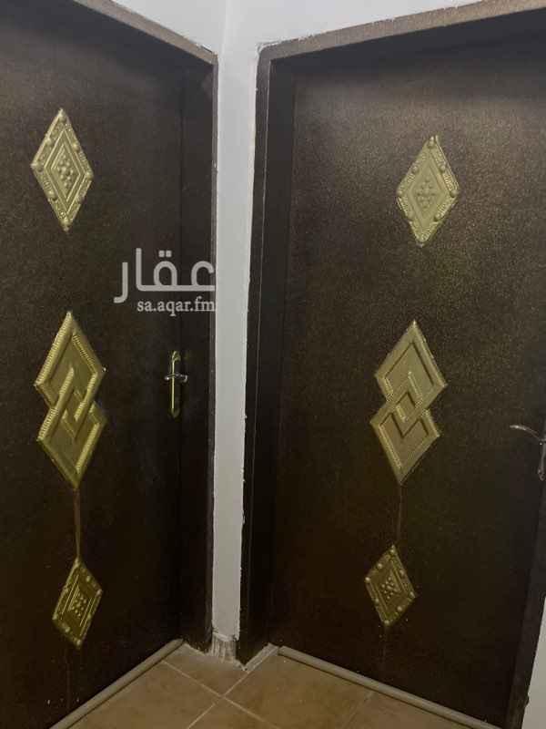 شقة للإيجار في شارع الاشبال ، حي احد ، الرياض ، الرياض