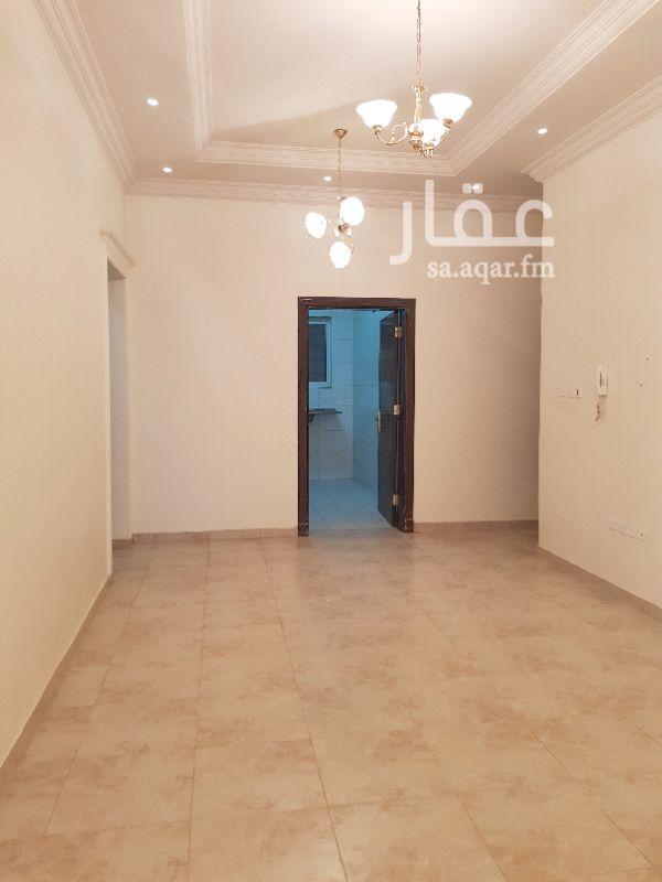 شقة للإيجار في شارع حلبان ، حي ظهرة لبن ، الرياض