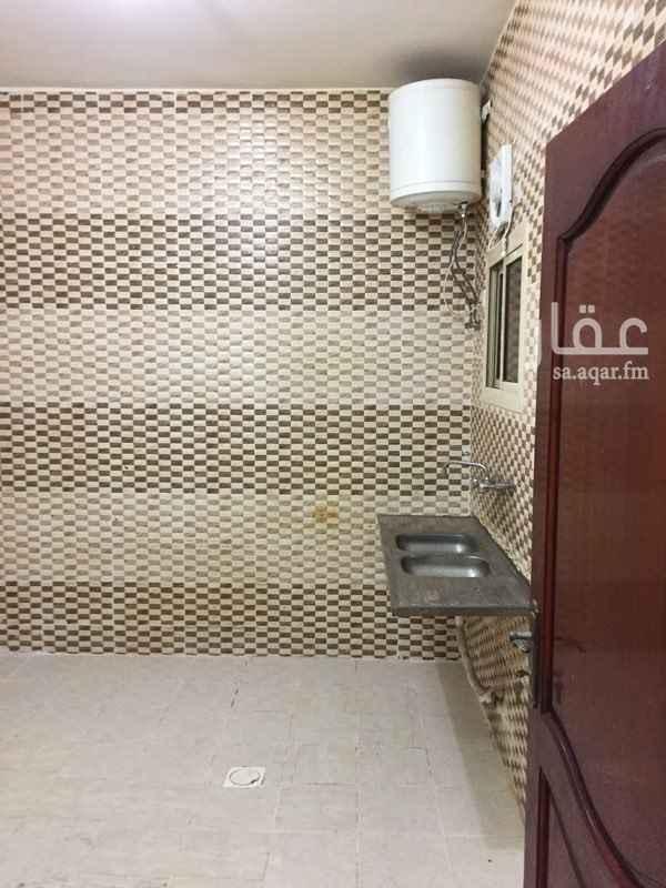 شقة للإيجار في شارع مالك بن الجلاح ، حي المبعوث ، المدينة المنورة ، المدينة المنورة