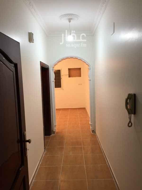 شقة للإيجار في شارع الامير مقرن بن عبدالعزيز ، حي المبعوث ، المدينة المنورة ، المدينة المنورة